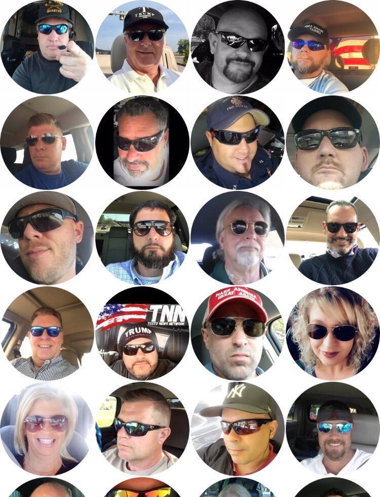 megan rapinoe: *does anything* comments and replies: