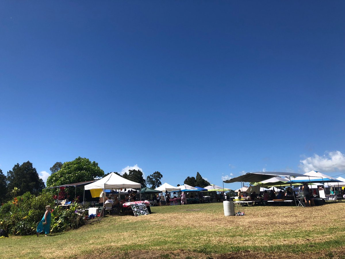 test Twitter Media - Beautiful and clear in Kyla at Keokea festivities. #cmweather #Maui #Keokea #Kula #Mauinokaoi #MagicalMaui #blueskies https://t.co/BpQbQLlTP2