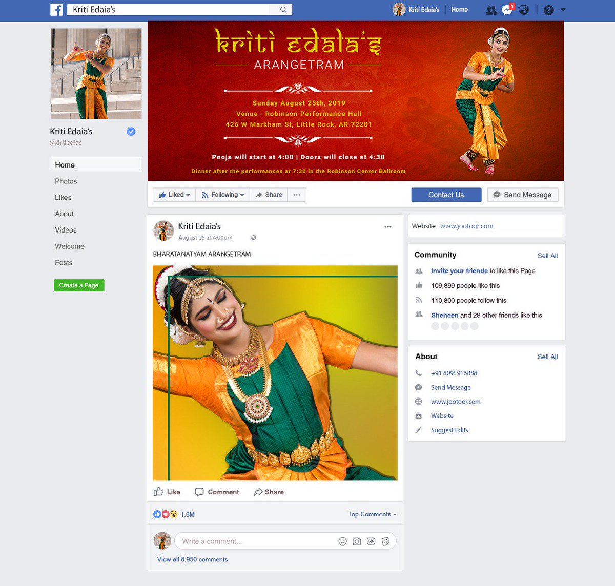 ARANGETRAM tagged Tweets and Download Twitter MP4 Videos