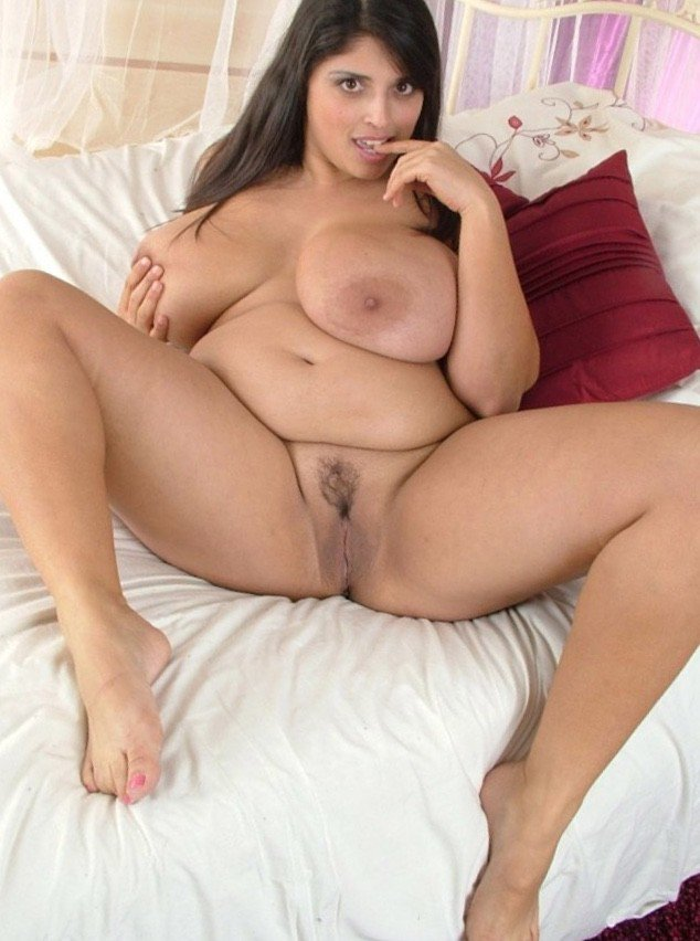 Kerry marie in school nude #13