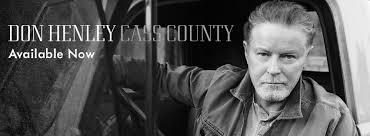 "July 22:Happy 72nd birthday to singer,Don Henley (\""Hotel California\"")"