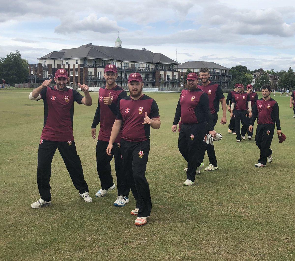 Minster Cricket Club (@MinsterCricket) | Twitter