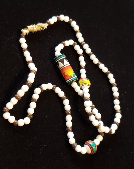 1d146f48612c1 beadnecklace hashtag on Twitter