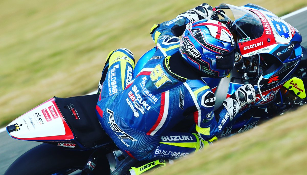 _HawkRacing photo