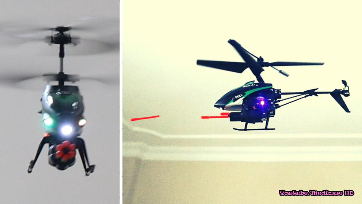 Remote Control Helicopter Test Flight | Budget fun helicopter toy https://youtu.be/jEKRwjyMKYY #RClife #RChelicopter #helicopter #drones #aircraft #rcheli #radiocontrol #gmade #rchobbies #rclife #rccar #horizonhobby #hobby #rcmurah #rctruck #tinytrucks #rcscale #toys #toysforkids #kid
