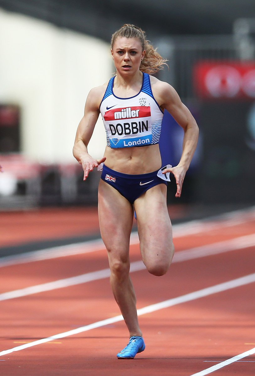 inspiring over 40 athletes competing - HD813×1200