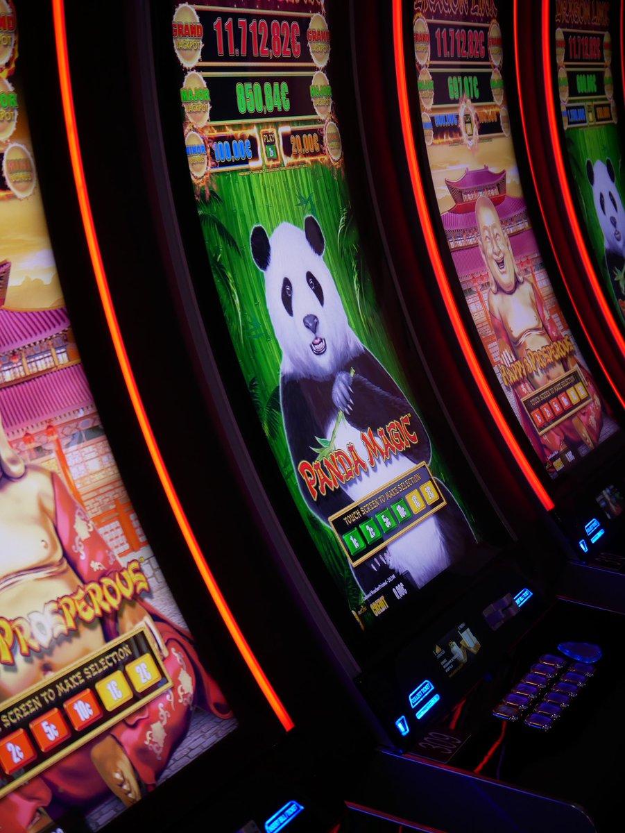 Casino Palais de la Méditerranée 🎰  📍 15, Promenade des Anglais 06000 Nice 📍 • • •  #casinopalaisméditerranée #casino #cotedazur #frenchriviera #nicefrance #ilovenice #nice06