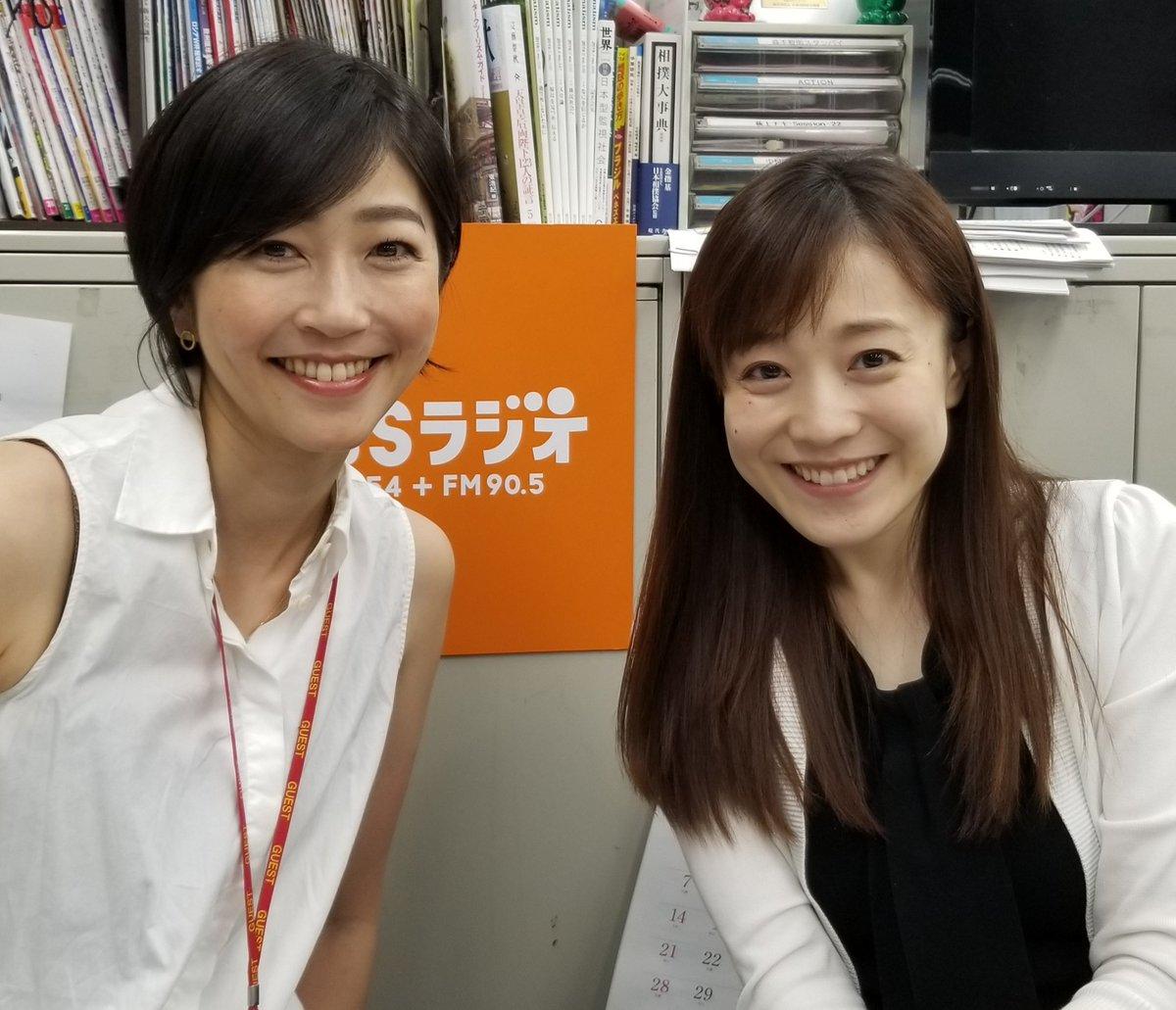 TBSラジオ「参議院選挙2019」 au...