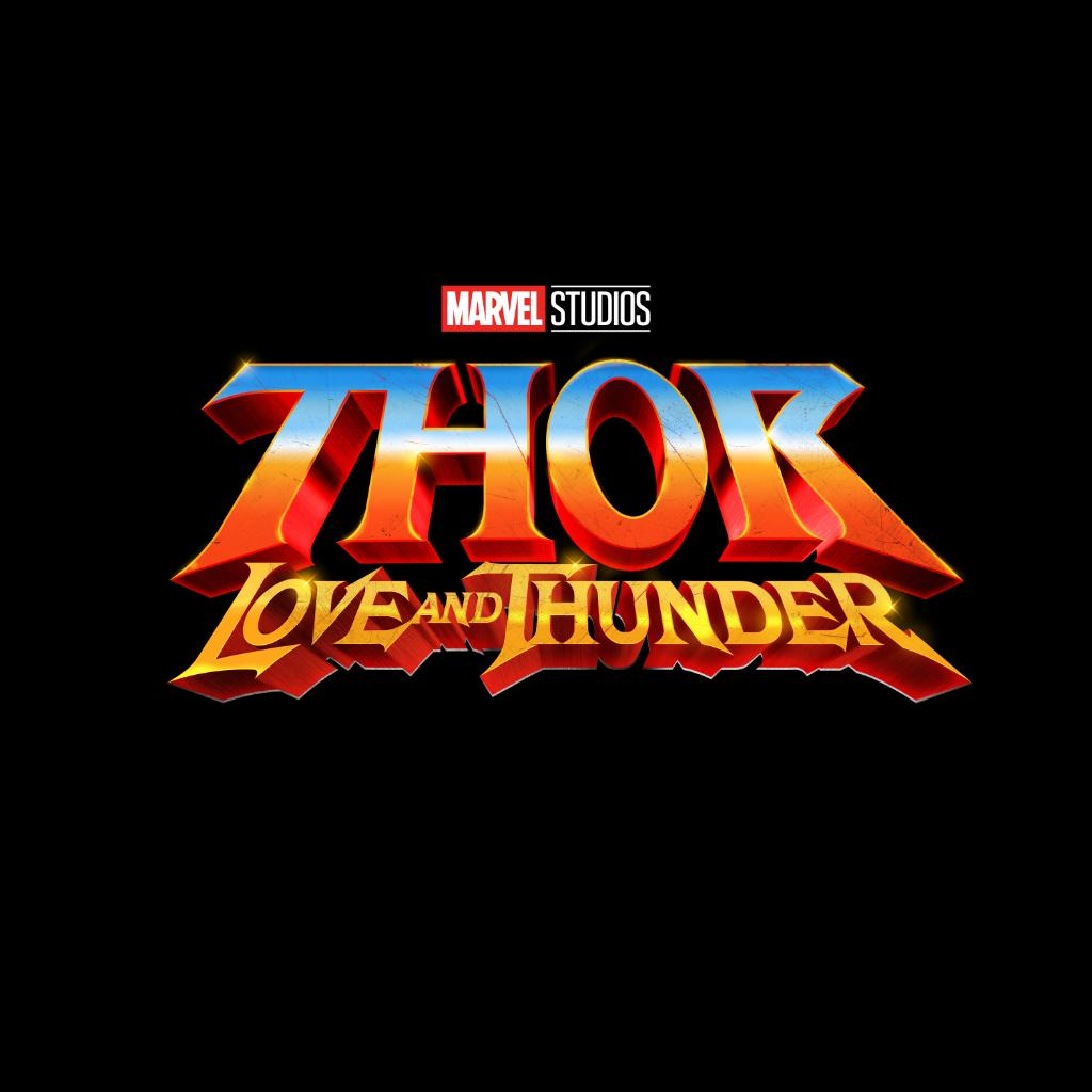 """Hot take: Natalie Portman is Thor. Not """"female Thor"""". Otherwise we all gotta call @chrishemsworth """"male Thor"""". Which, actually, is adorable. #alsoThor"""