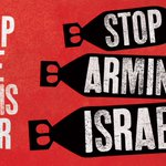 Image for the Tweet beginning: Take action at the DSEI