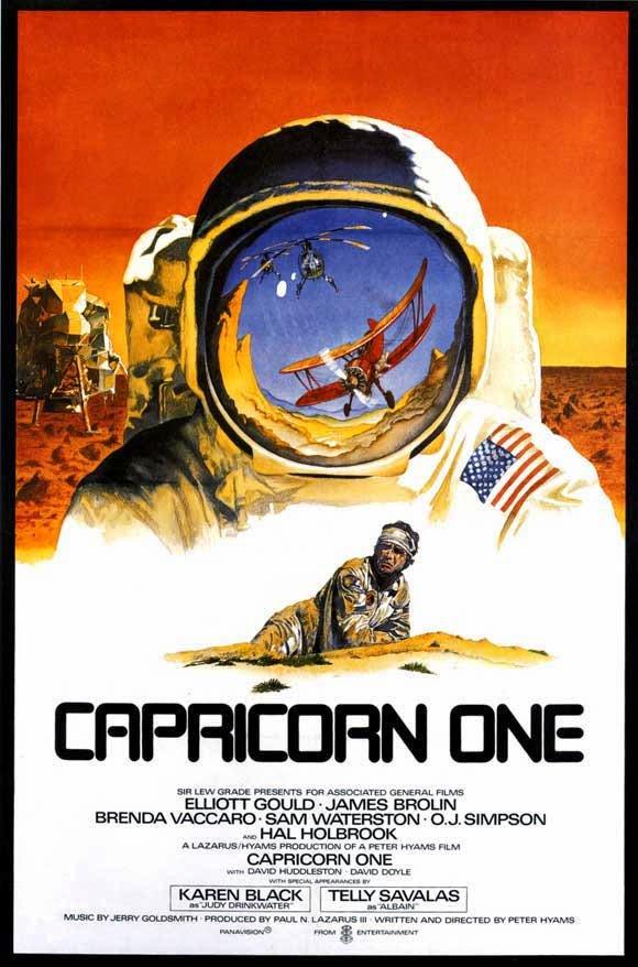 @ElsBastards @ningunoes @Manuel_Huerga @vilallongapac @JuanFerrerVila @FilminCAT @1HombreSnPiedad @elultimocritico @albalaguna81 @XaviRoca66 Encara que sigui una pel·lícula sobre Mart té moltes semblances a lexcursió de #Apollo11 , no?