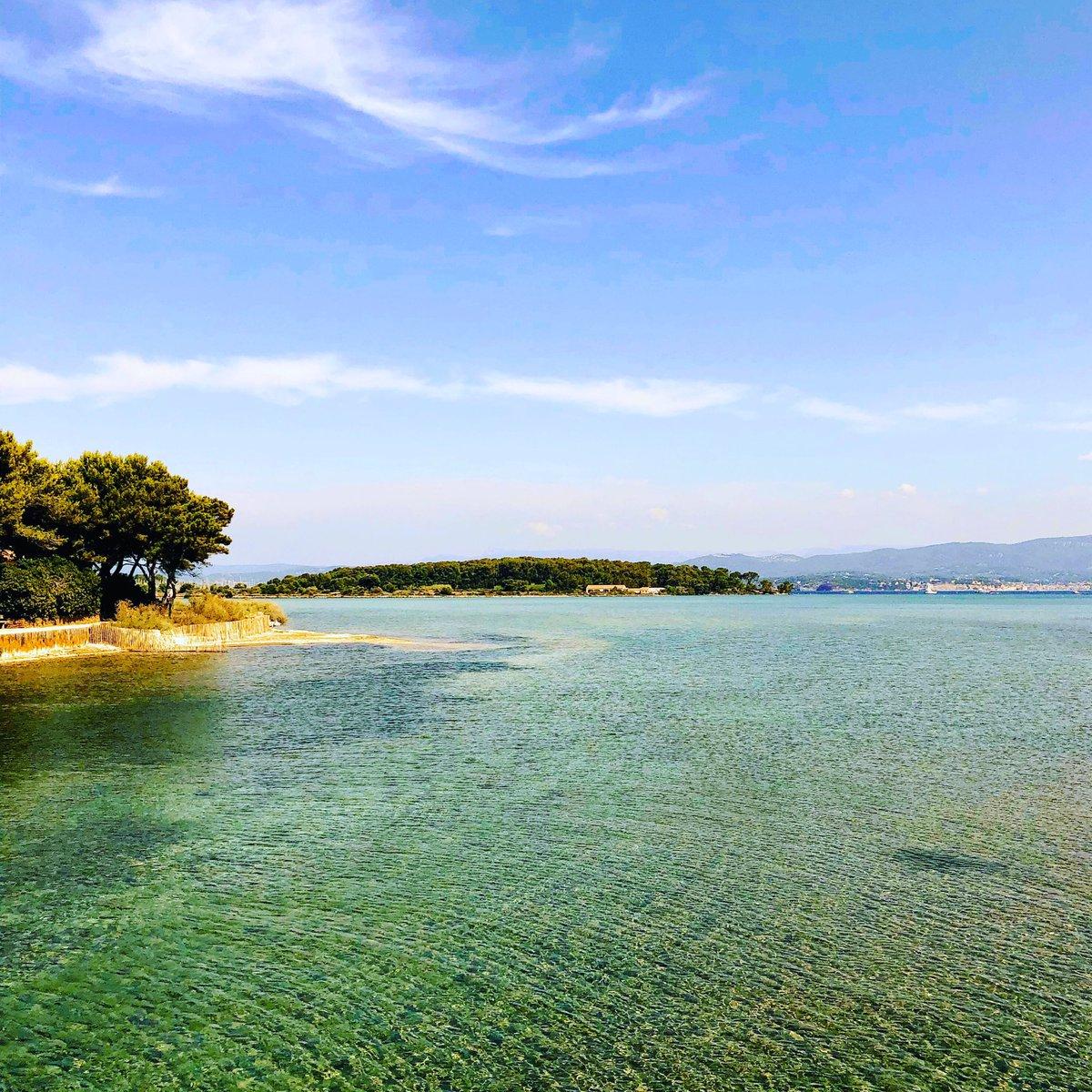 Nature préservée 👀👁. #iledesembiez #island #blue #vartourisme #var #cotedazurfrance @visitcotedazur #picoftheday #photography #photooftheday #landscape #ecologie #weekend #holiday #sea #mediterranean #france_holidays #cotedazurnow