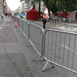 Image for the Tweet beginning: Not sure @DubCityCouncil have fully