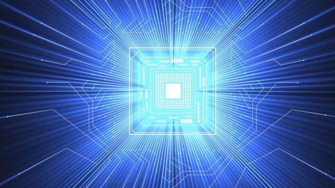 iGURU!'s - ABOUT QUANTUM COMPUTING - INDEX  To access - click the link -  http://b.link/quantum-computing…   #iGURUTeachingSystems #iGURU #QuantumComputing #Science #iGURUIndexes