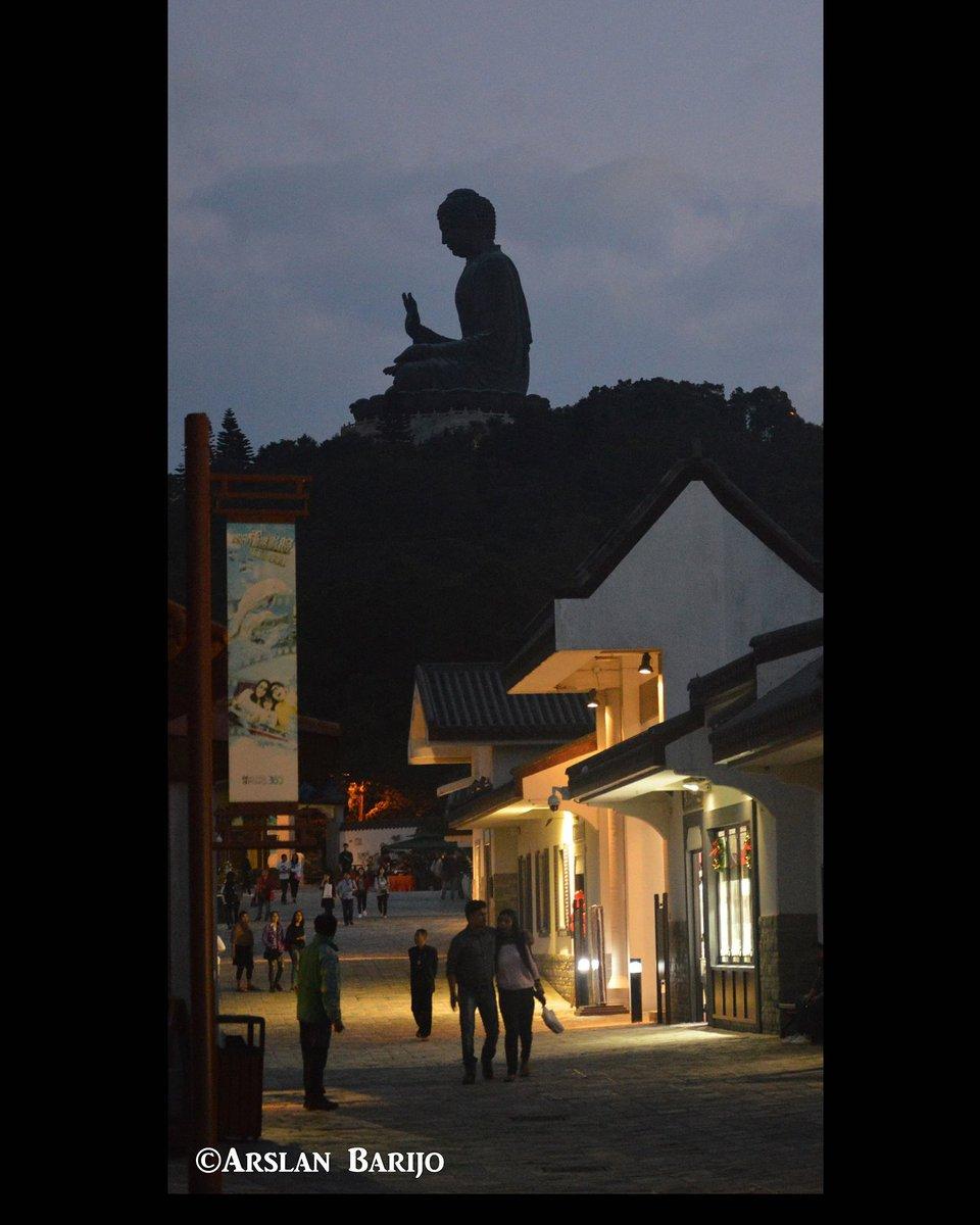 #Big #Buddha #Lantau #HongKongIsland #HongKong #HongKongDiary #China #HongKongphotography #TravelDiary #photostories  #Blogger #Pakistani #Documentary #Explorationdream #solotraveler #bbctravel #Natgeotravel #letsgoeverywhere  #worldtour  #VisualHongKong #explorehk #Dailytravel