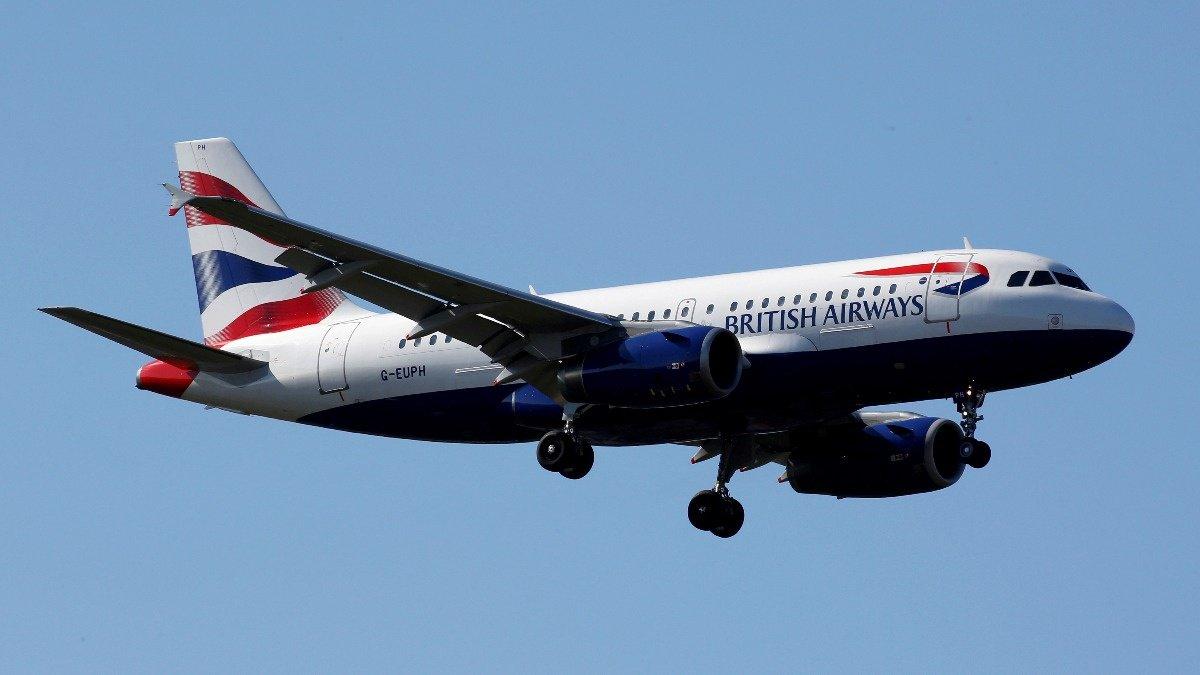 BA suspends Cairo flights over security concerns https://reut.rs/2Y16yR2