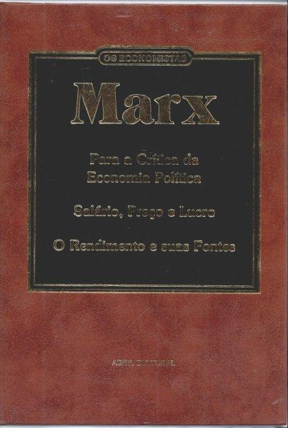 ebook optical design of microscopes 2010