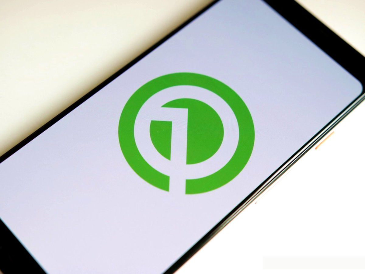 #Google released Android Q's first beta in March 2019 and has now made beta 5 available to people who've signed up for the Android Beta Program. Let's have a look at some cool features of #AndroidQ.Full Story: https://bit.ly/32lsycN