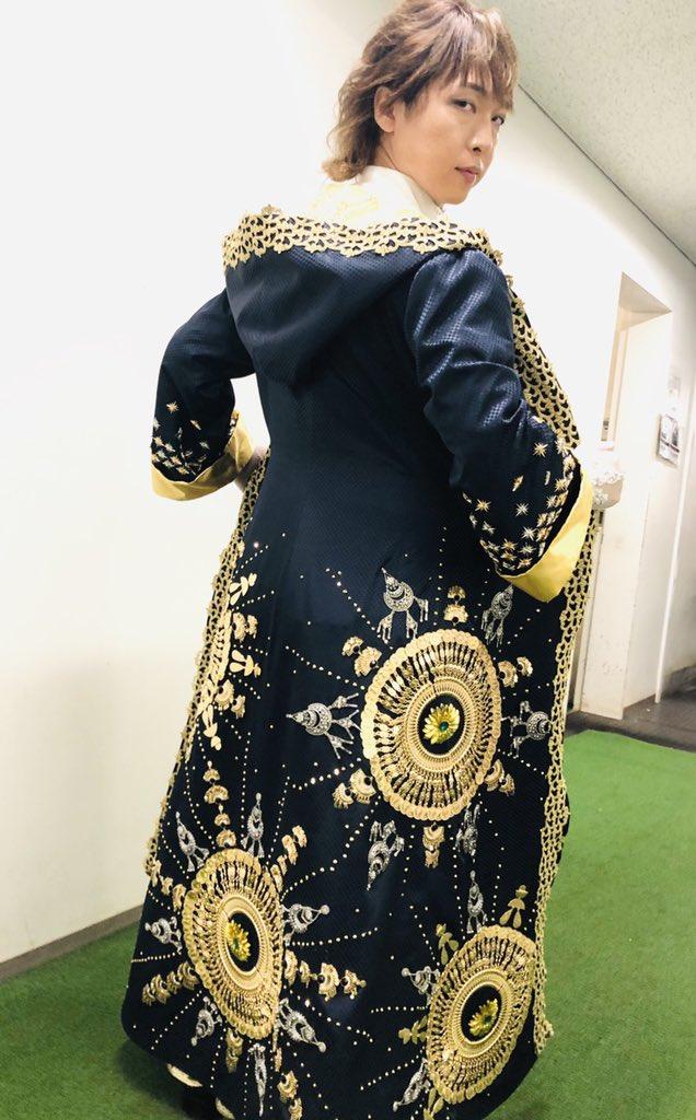 立花慎之介さんの投稿画像