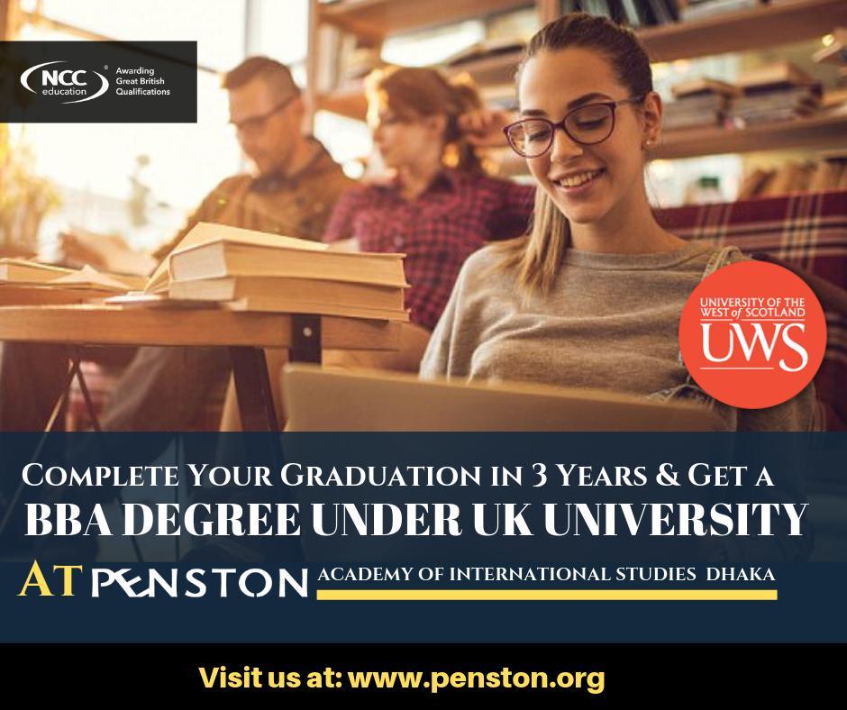 Penston Academy of International Studies - @PenstonS Twitter