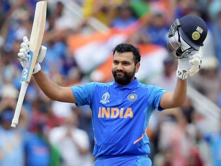 Now it's Time for RO  to lead team India in white ball cricket..   Retweet if u agree  @ImRo45 @BCCI #RohitSharma #TeamIndia <br>http://pic.twitter.com/OhyLPRYdh6