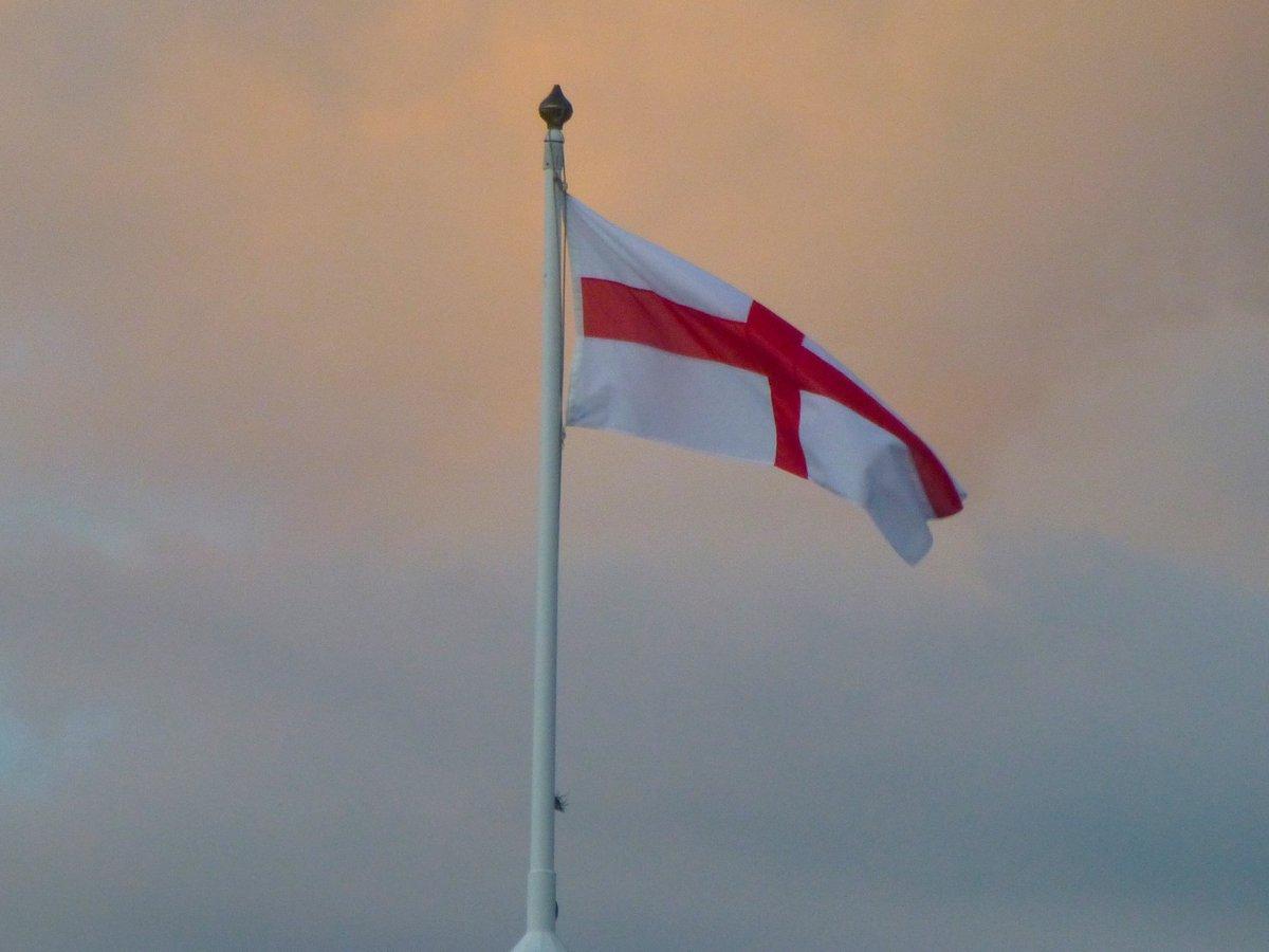 Come on England! 🏴🏏🏆