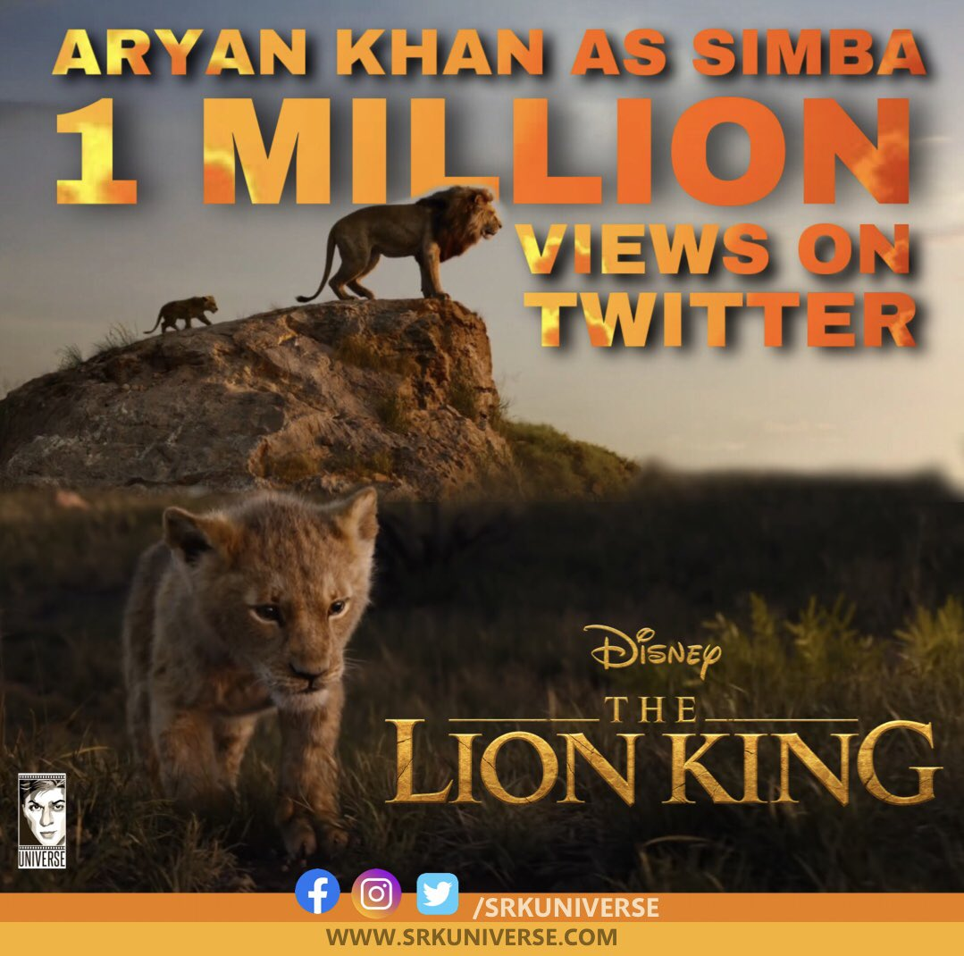 Watch The Lion King 2019 Full Movie Online Free Lion King Hd Twitter