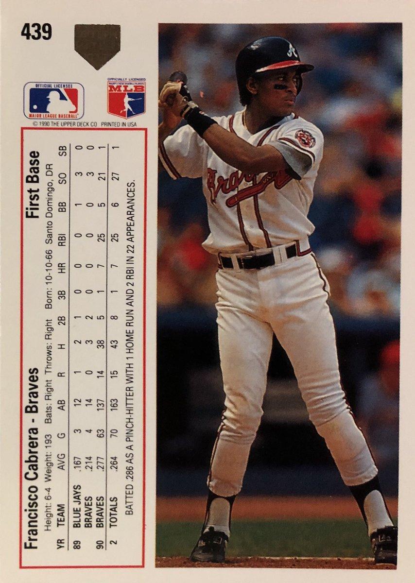 Baseball Card Facts At Ballcardfacts Twitter