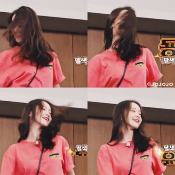 [PHOTO] 190721 Yoona Running Man ep 460 D_b7-QaU4AEzMcT?format=jpg&name=360x360