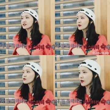 [PHOTO] 190721 Yoona Running Man ep 460 D_b7-QaUIAAYMrN?format=jpg&name=360x360