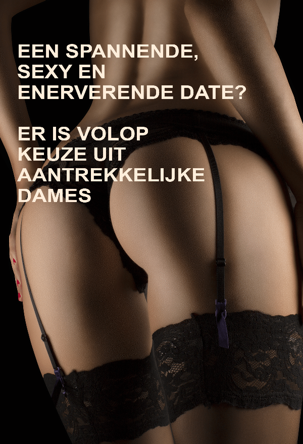 sexclub in münchen