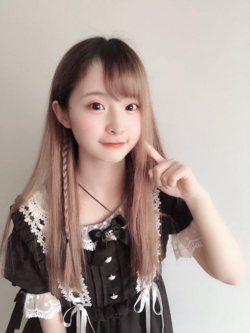 コスプレイヤー楼酥酥酥酥酥酥のTwitter画像24