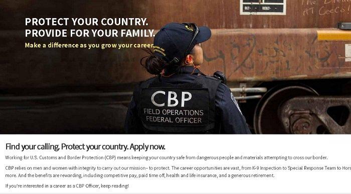#Capture #BrownPeople #BlackPeople? #Nah #ICERaids https://t.co/0tBxZ1IsCE