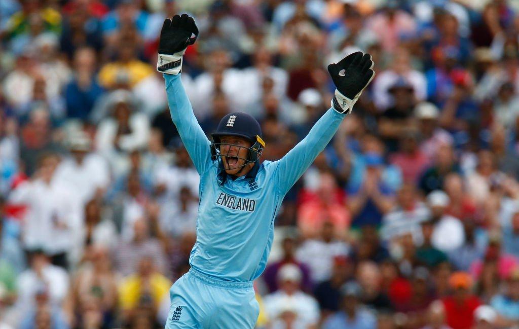 Rose Glen North Dakota ⁓ Try These Bbc Sports Cricket News Today