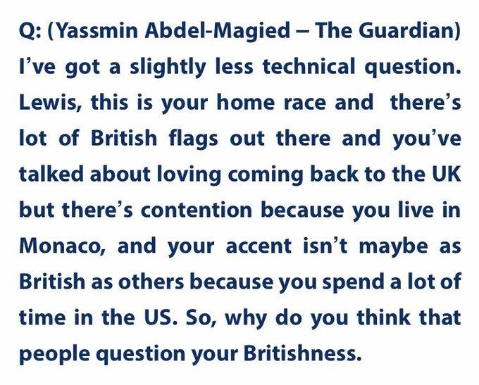 Britishness Photo