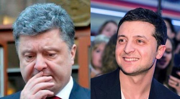 Керівник ДФС Власов написав заяву про звільнення після заклику Зеленського - Цензор.НЕТ 7898
