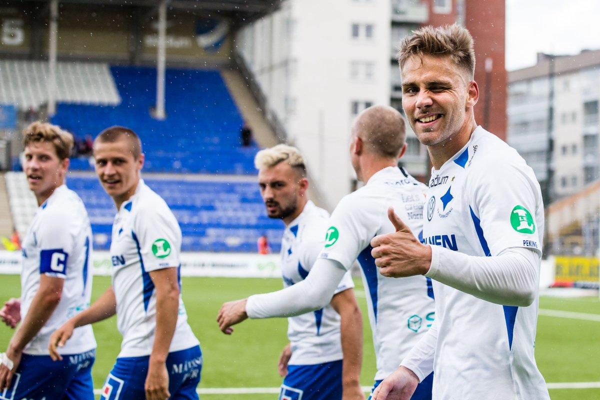 C More Sport On Twitter Allsvenskan Hacken Orebro Ostersund Norrkoping 14 50 C More Https T Co Y3vkn6x9xa