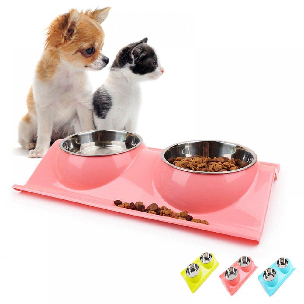 #petsupplies Stainless Steel Feeding Bowls For Pets <br>http://pic.twitter.com/KPqRMEbnZi