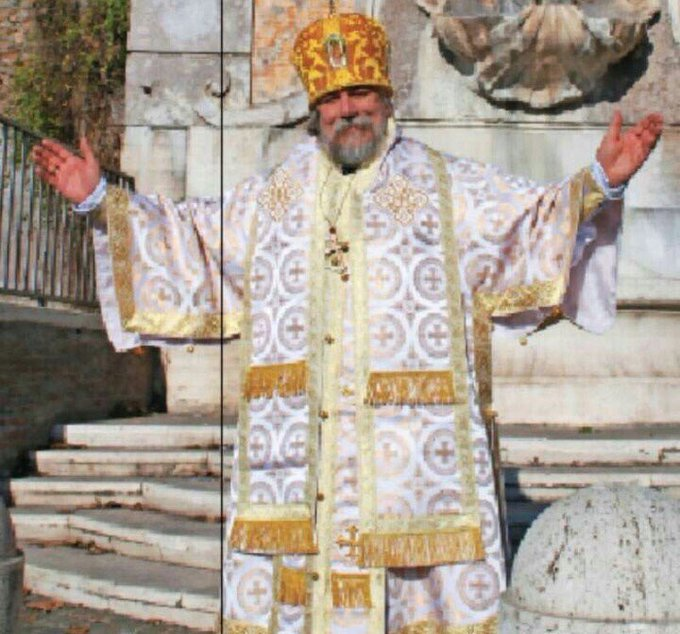 Meluzzi Foto