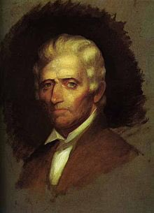 """test Twitter Media - There have been several requests for @WitnessingHist to conduct the 2-day tour, """"#DanielBoone and the #RevolutionaryWar in #Kentucky"""" again. If there is sufficient interest, we'll schedule the tour.  DM us by July 17 if you'd like to attend. https://t.co/UIS4wIOITx"""