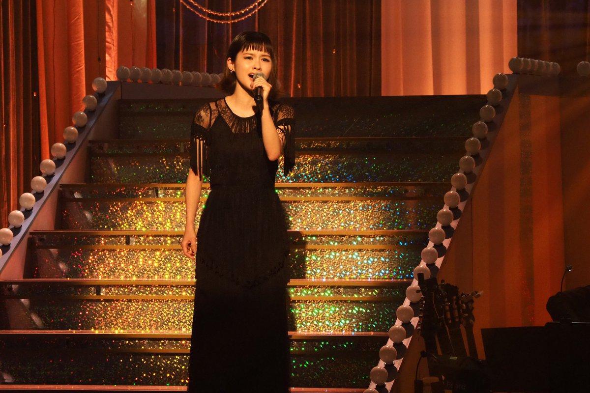 グリブラ 第27話の思い出昆夏美 さんの「100万のキャンドル」ご覧頂けましたでしょうか? マルグリ