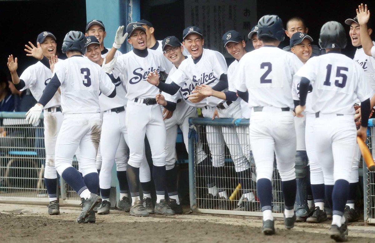 掲示板 福島 野球 県 高校
