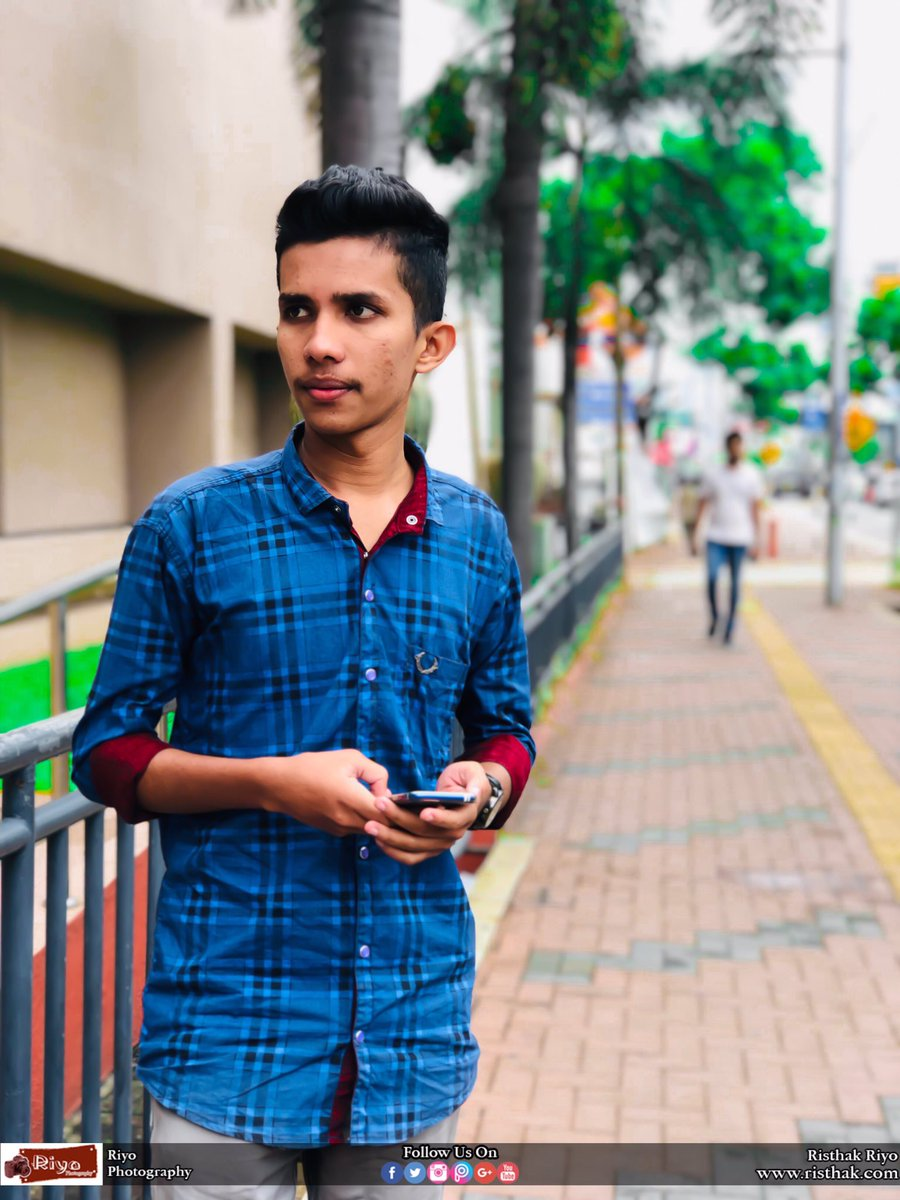 Style is Something Each Of Us Already Has, All We Need to do is Find It........... . . . #srilanka #fashion #colombo #mccolombo #sundyvibers #portraitphotography #portrait #coolclick #coolclimate #newstyle #mensfashion #menslifestyle #menshair #menshairstyles #mensfitness #mens