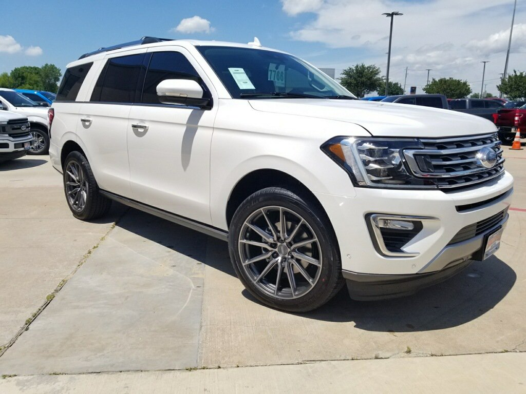 Custom Vehicle Designs On Twitter 2019 Ford Expedition 22