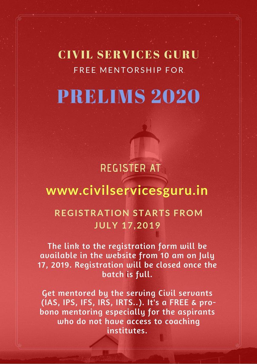 Do Not Call List 2020.Sudha Ramen Ifs On Twitter Upsc Aspirants Here Is A Call