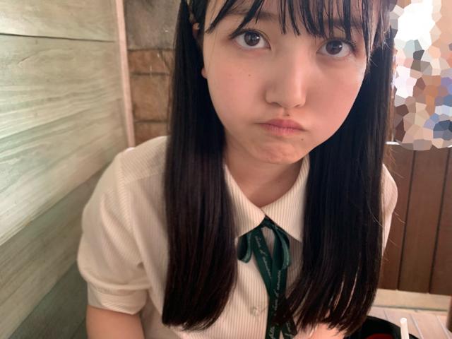 大天使シオリエル👼 hinatazaka46.com/s/official/dia… #久保史緒里