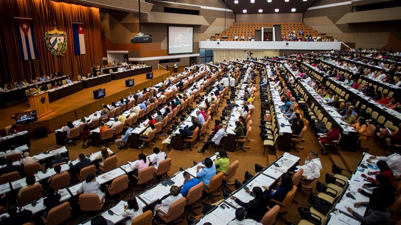 indonesias parliament unanimously approved - 800×450