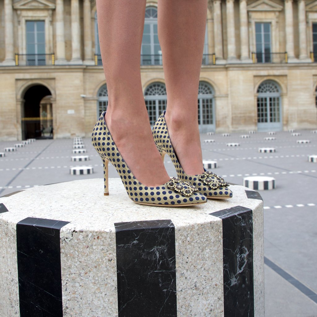 4c46999b7583d manolo blahnik boutique at palais royal gardens 11 12 galerie de  montpensier hangisi paris manoloblahnik