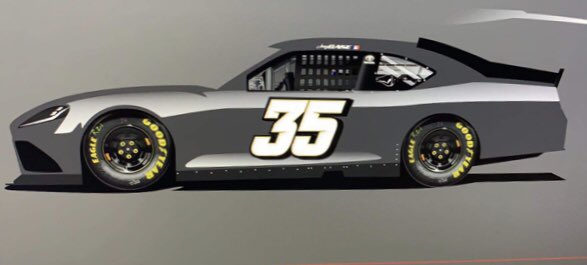 We are looking for some sponsorship help for our @XfinityRacing race @iowaspeedway July 27th!! We are looking for sponsors big and small alike. If you or anyone else you may know may be interested please e-mail us at JoeyGasePR@gmail.com and help us paint the blank canvas!!<br>http://pic.twitter.com/0PUZJfPmpQ