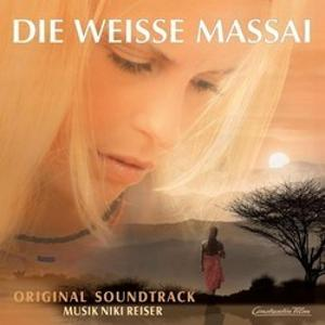 test Twitter Media - #NowPlaying Die weisse Massai by Niki Reiser    Die weisse Massai https://t.co/SQbL5OkR3P https://t.co/XssIEQa9uA